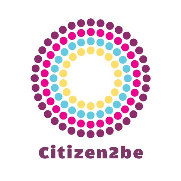 Citizen2be_facebook_Profil.jpg